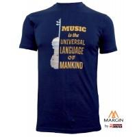 T-Shirt-0809