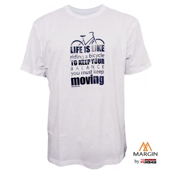 T-Shirt-0810