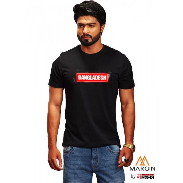T-Shirt-0811