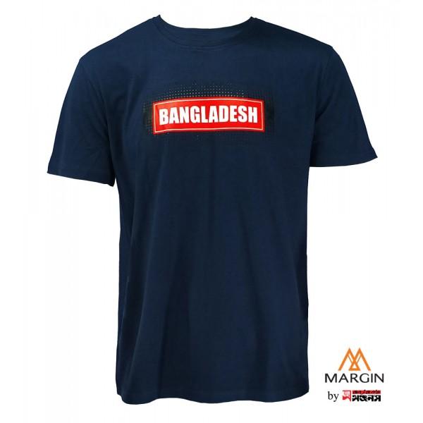 T-Shirt-0812