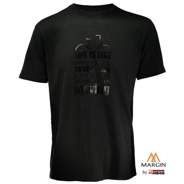 T-Shirt-0813
