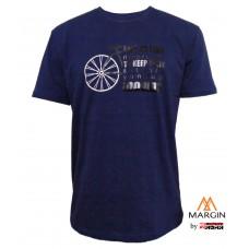 T-shirt-0814