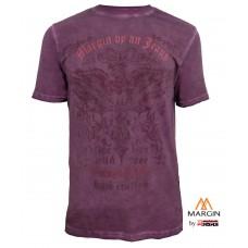 T-shirt-0841