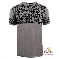 T-shirt-0844
