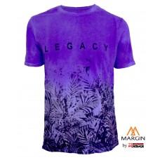 T-shirt-0845