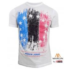 T-shirt-0846