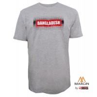 T-shirt-0887