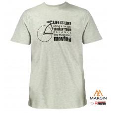 T-shirt-0969