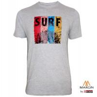 T-Shirt-0971