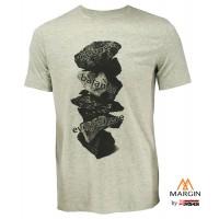 T-Shirt-1051