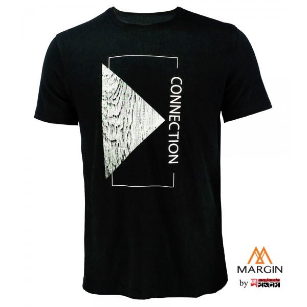 T-shirt-1052