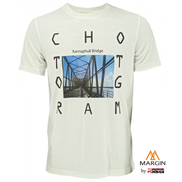 T-Shirt-1053