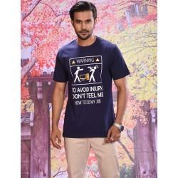 T shirt-1057