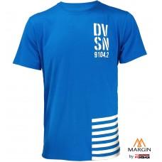 T-Shirt-1074