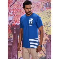 T shirt-1074