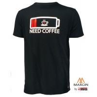 T-shirt-1076