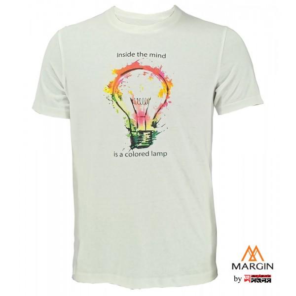 T-Shirt-1092