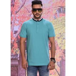 T shirt-1442