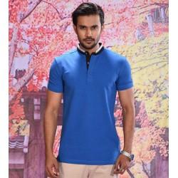 T shirt-1444
