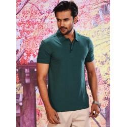 T shirt-1448