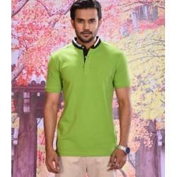 T shirt-1449