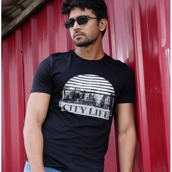 T-shirt-1472