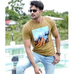 T-shirt-1474