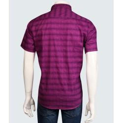 Shirt-20015