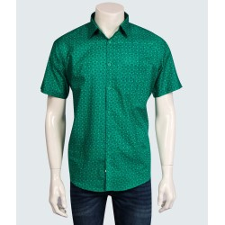Shirt-21214