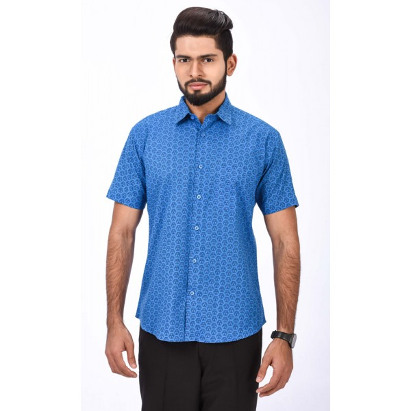 Shirt-23410