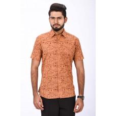 Shirt-23511