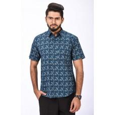 Shirt-23596