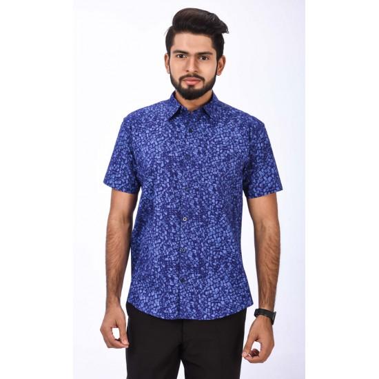 Shirt-23611