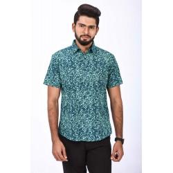 Shirt-23619