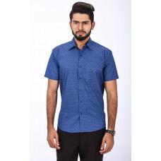 Shirt-23638