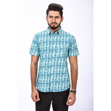 Shirt-23641