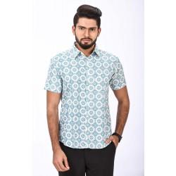 Shirt-23669