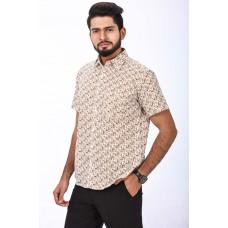 Shirt-23670