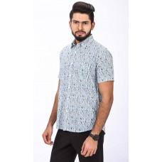 Shirt-23672
