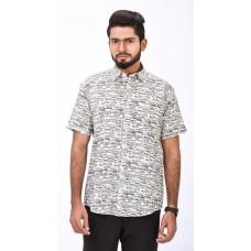 Shirt-23698