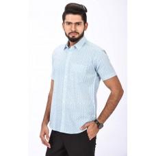 Shirt-23740