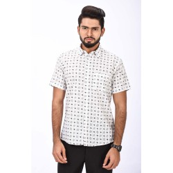 Shirt-23819