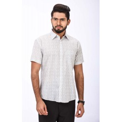 Shirt-23820