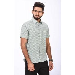 Shirt-23917