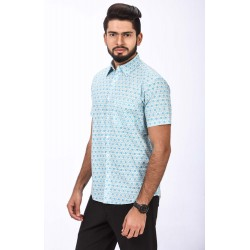Shirt-23957