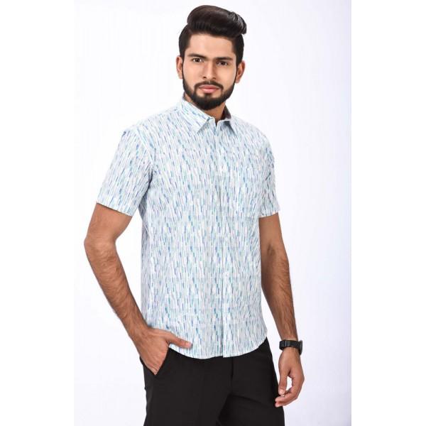 Shirt-24123