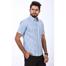 Shirt-24166