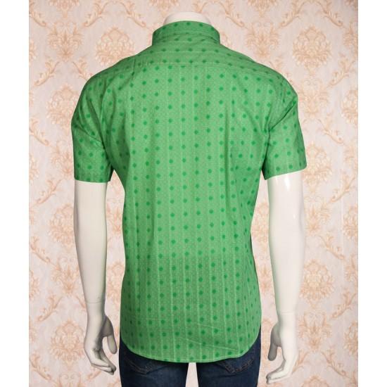 Shirt-24351