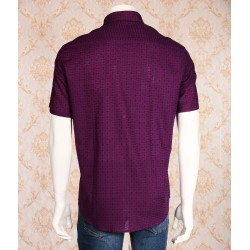 Shirt-25666