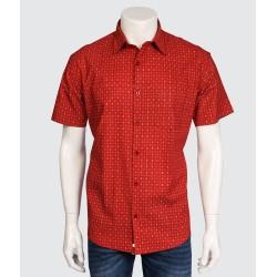 Shirt-25667